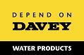 Davey Logo.jpg