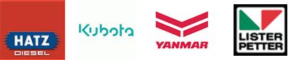 diesel_logos.jpg
