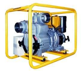 4in-Crommelins-Diesel-Trash-Pump-Electric-Start-270x237.jpg