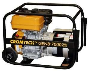 8.5kVA-Cromtech-Petrol-Generator-Trade-Pack-298x237.jpg