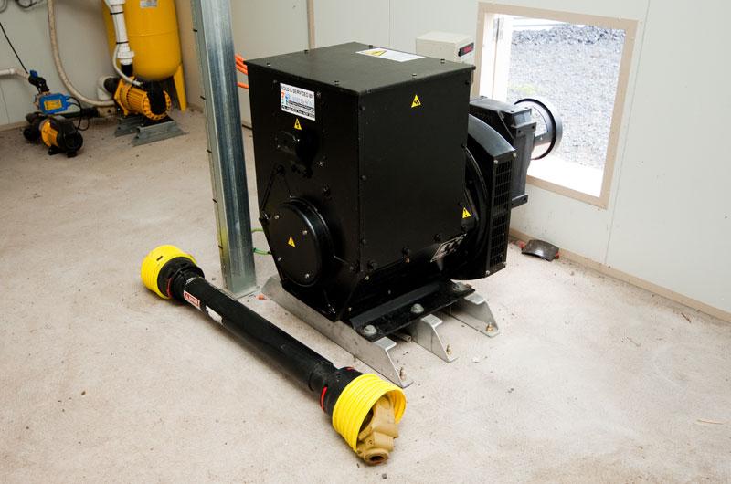 Rosenberger Generator.jpg
