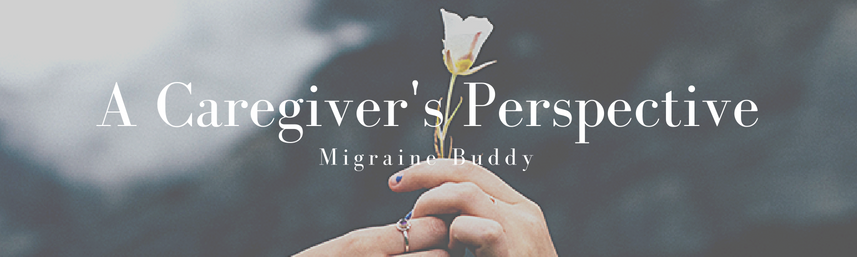 A Caregiver's Perspective (1).png