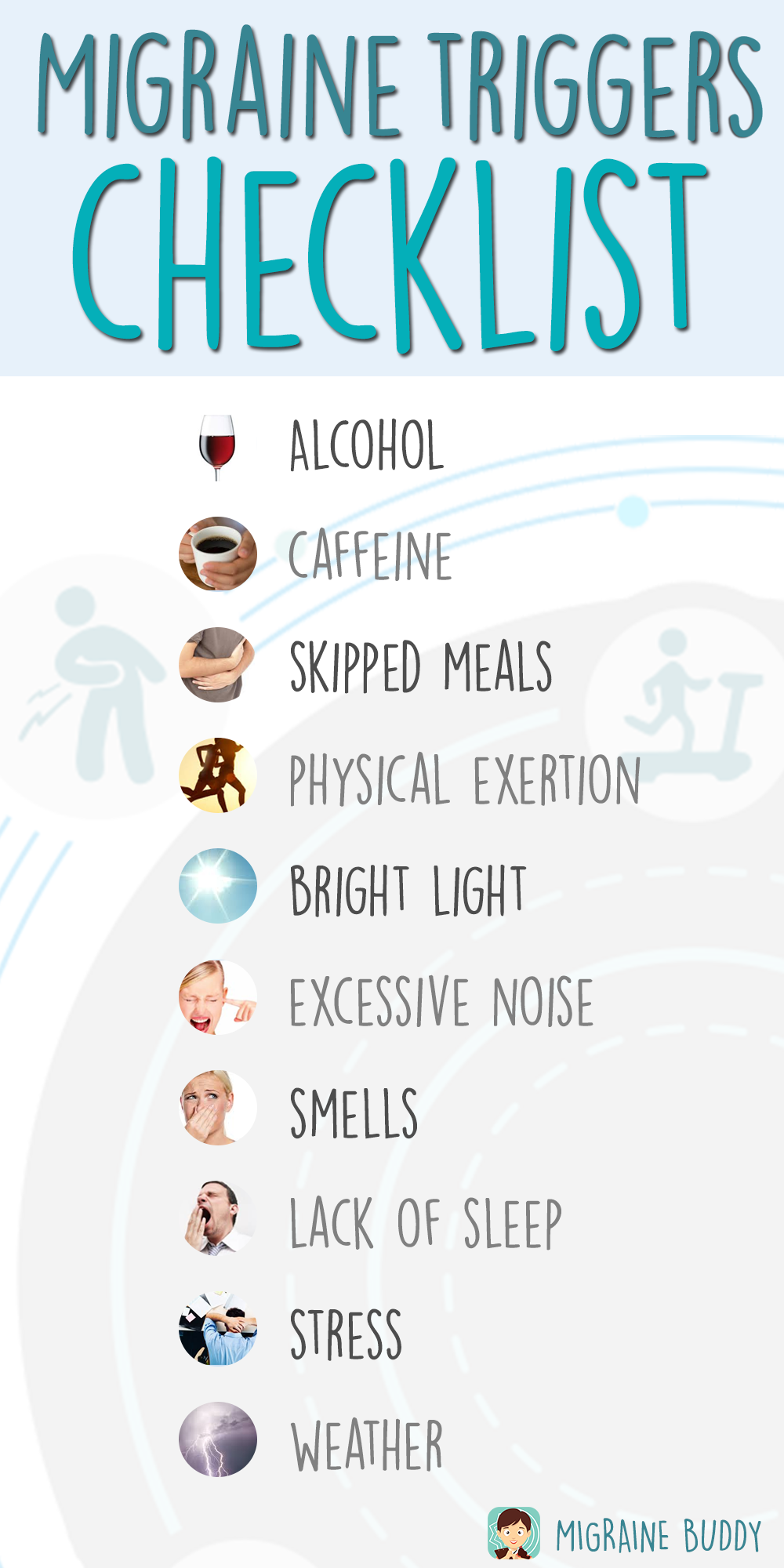 Migraine Trigger Checklist_new.png