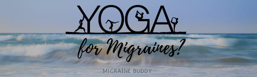 Header Yoga for Migraines?.png