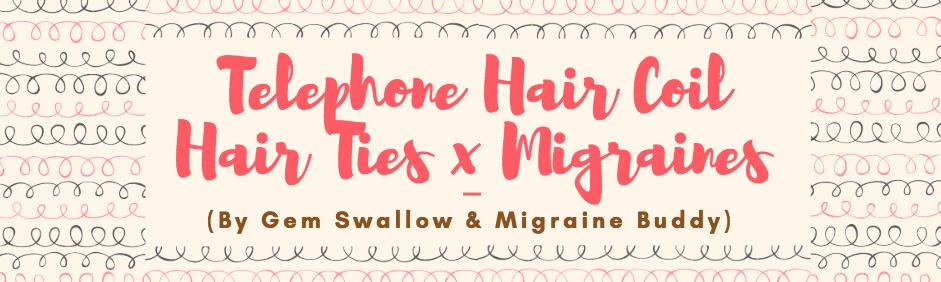 Telephone Hair Coils Hair Ties .png