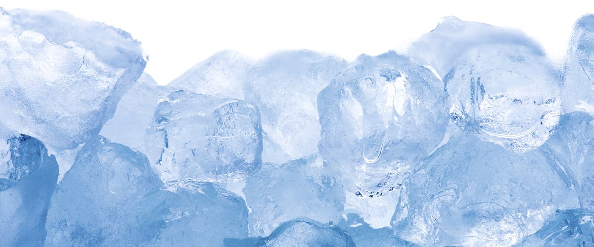 3.3.3-ice-pack-for-migraine1.jpg