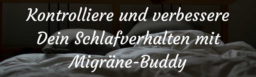 German copy.png