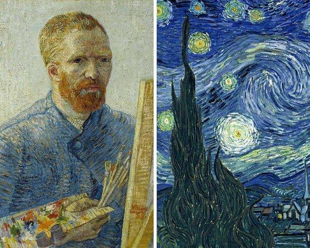vincent-van-gogh-el-pintor--jpg_604x0.jpg
