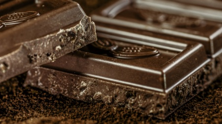 Chcolate.jpg