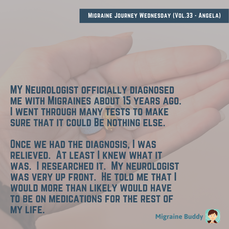 MJW (Vol.33 - Angela).png