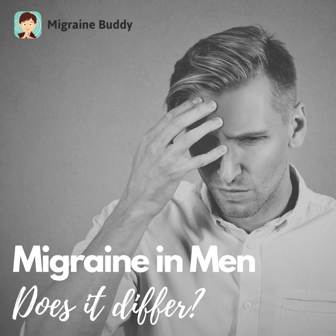 Men&Migraine.png