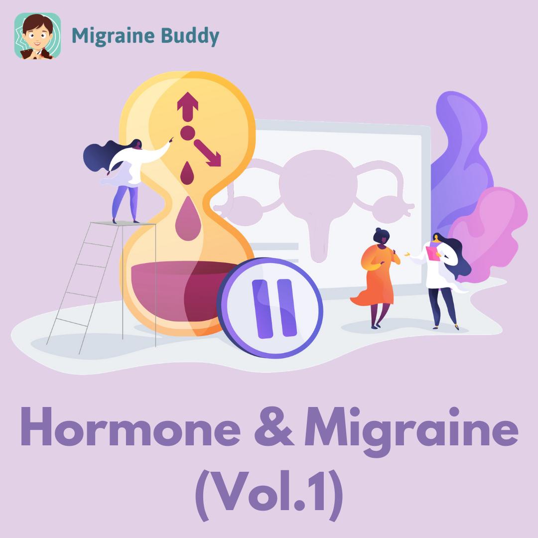 Migraine & Hormones (Vol.1).png