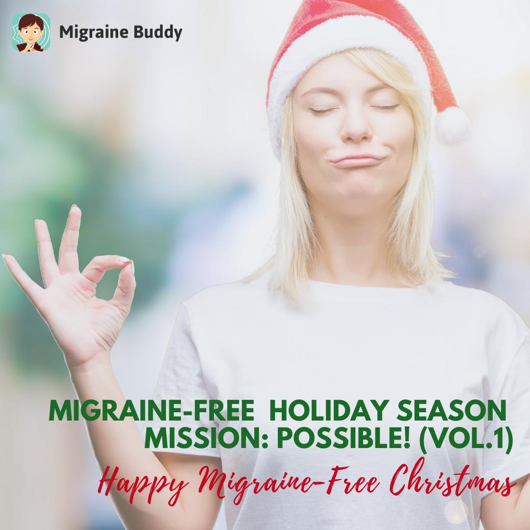 Christmas & Migraine (2).png