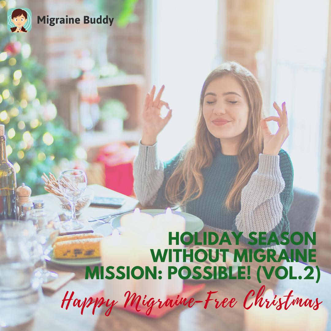 Christmas & Migraine (3).png