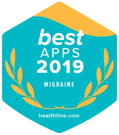 best-app-img.png