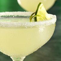 Margarita-Cocktail-Drink.jpg