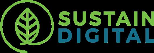 SustainDigital.png