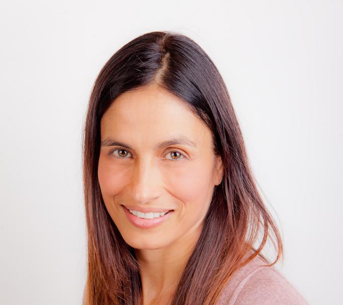 Raquel Romano ● Principal Software Engineer ● Threadloom