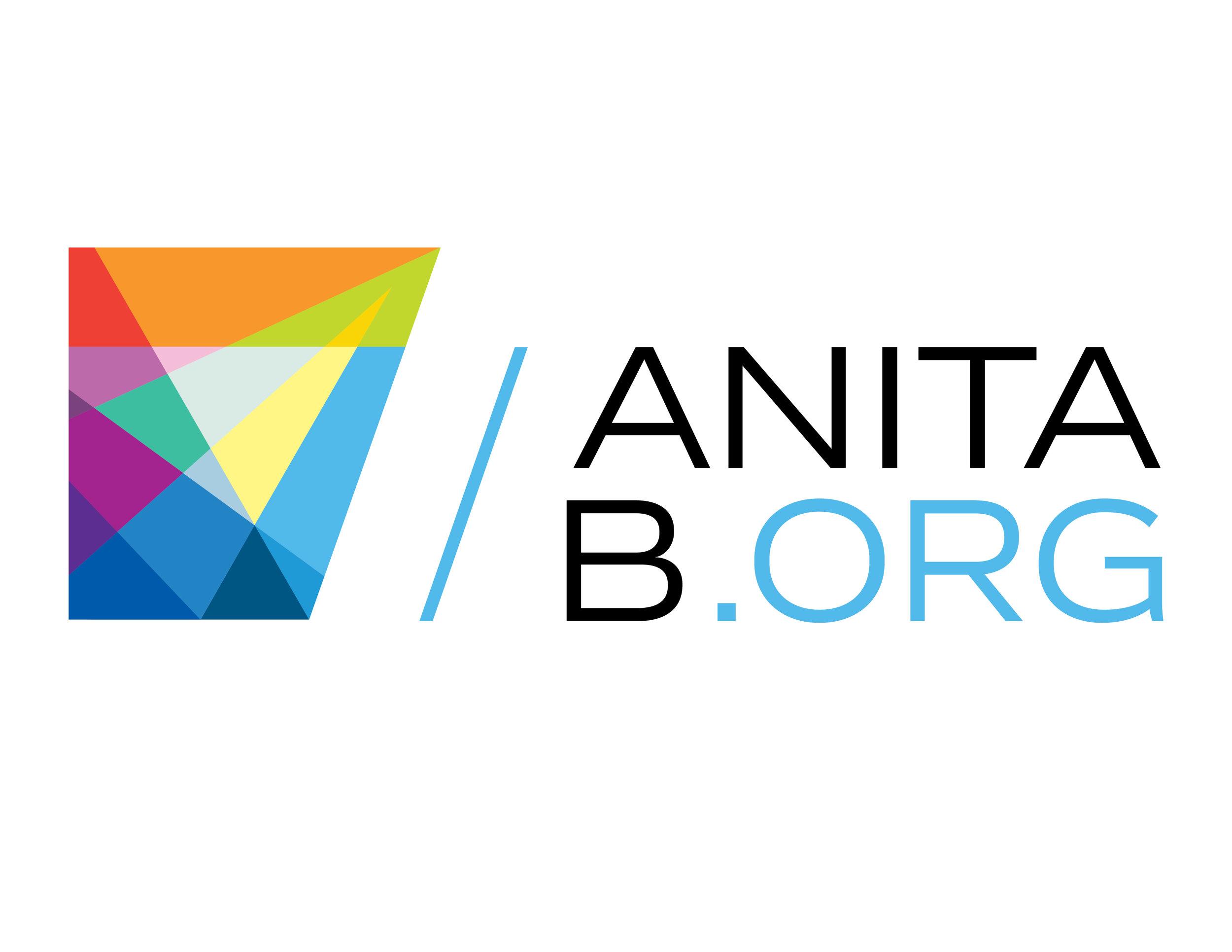 AnitaB-org_logo_RGB.jpg