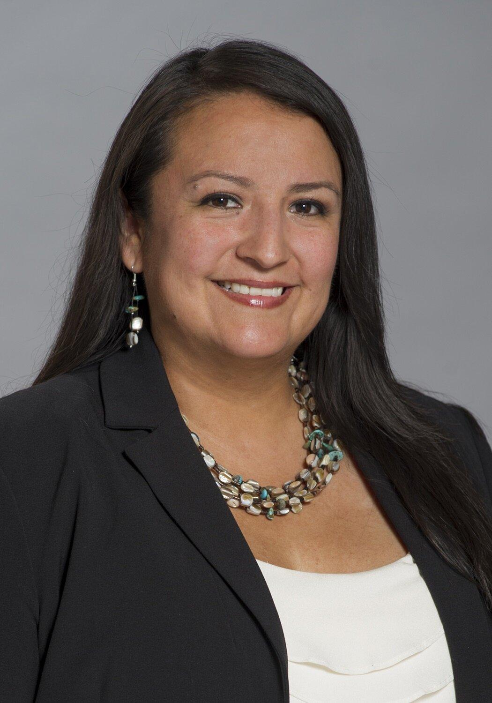 Kristina Halona ● Program Manager, Antares Systems Engineering ● Northrop Grumman