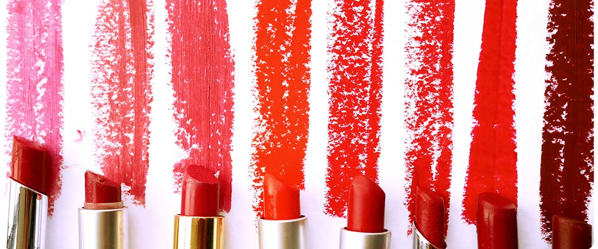 red-lipsticks.jpg