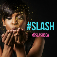 slash.png
