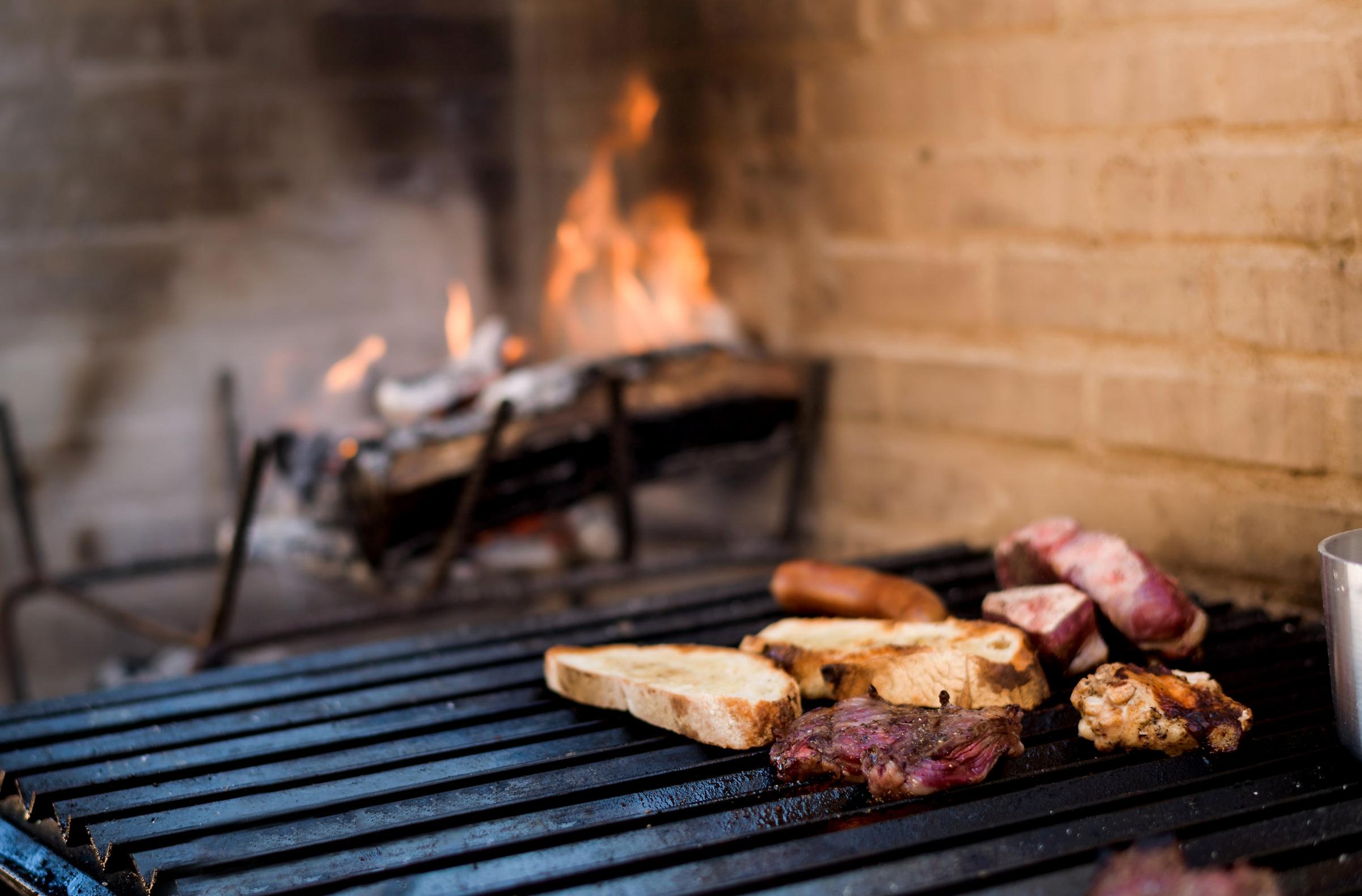 Carne-vino-AUG-0016.jpg