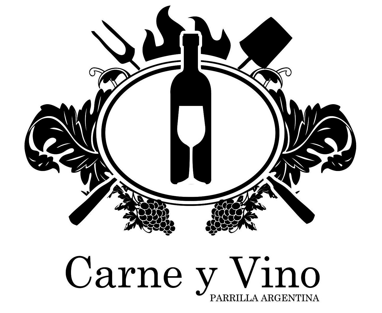 LOGO CARNE Y VINO 2.jpg