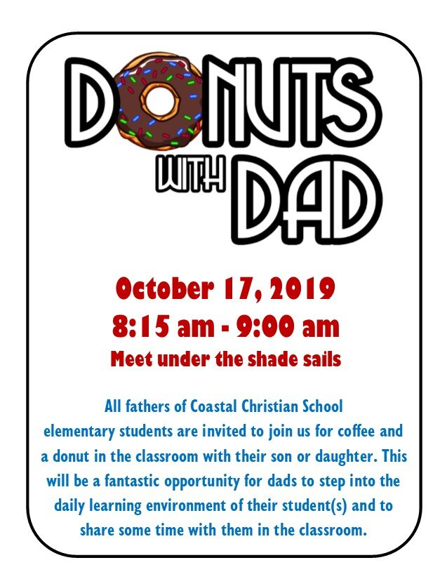 Donuts with Dad-1up.jpg