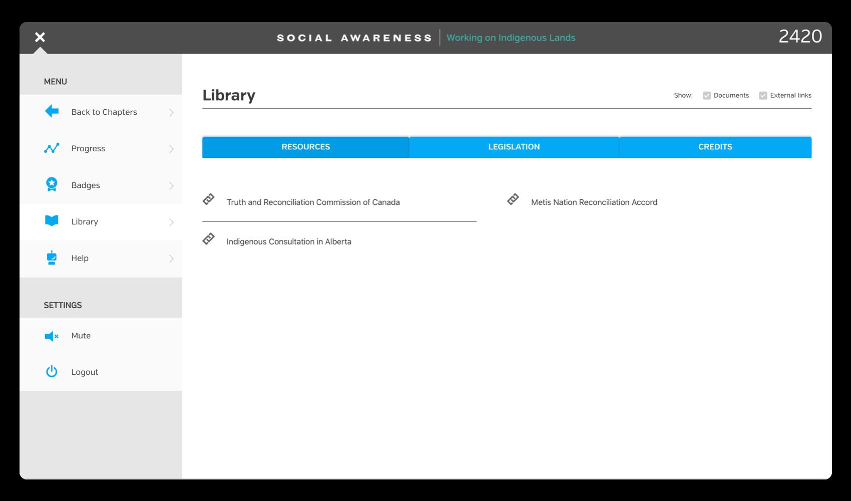 sa-menu-library.png