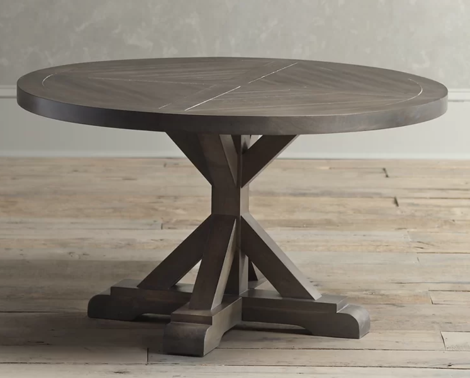Donnelly Coffee Table