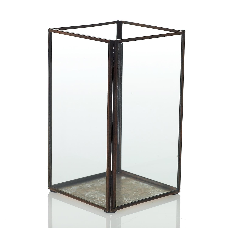 Copper Display Box- Small & Medium