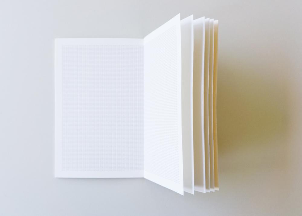 IFTT-Books_0001_Layer-Comp-2.jpg