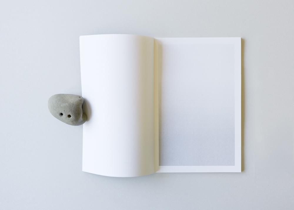 IFTT-Books_0004_Layer-Comp-5.jpg