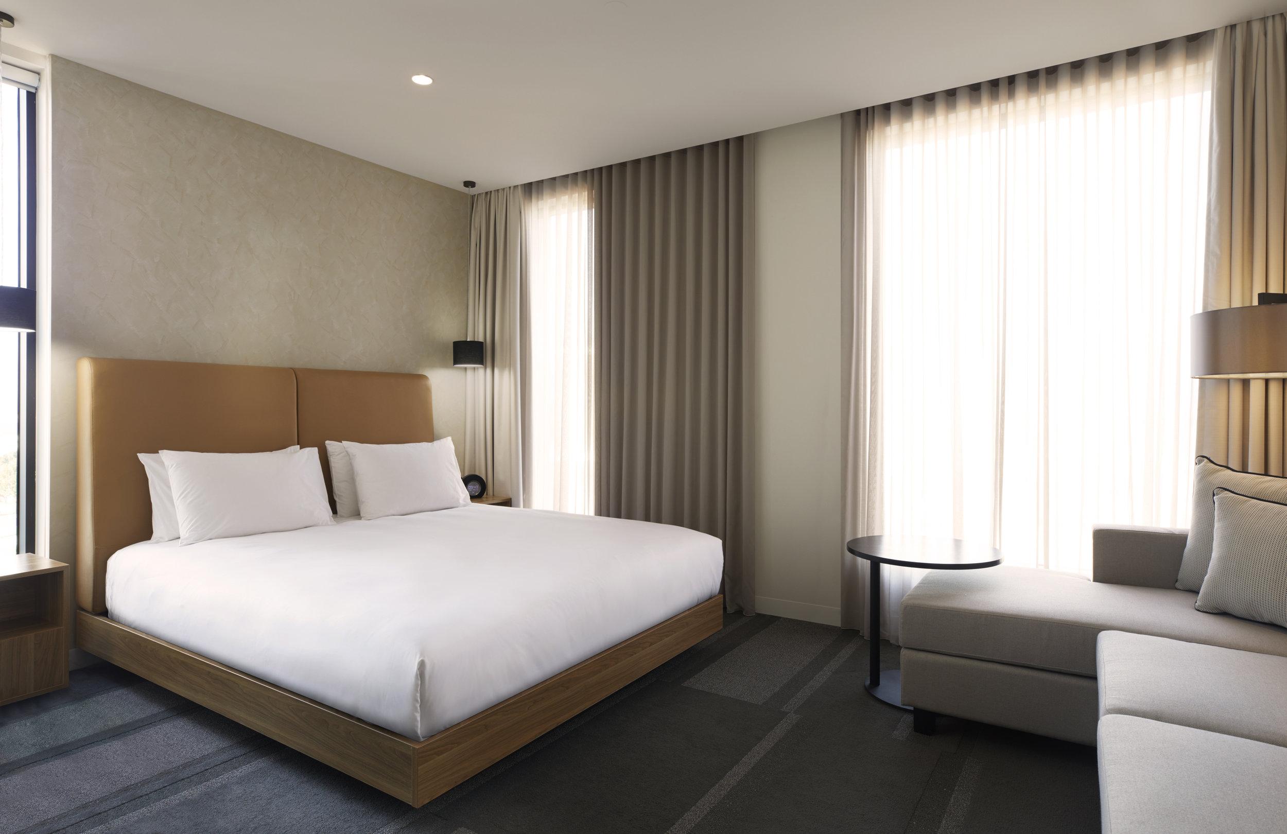 Hyatt Place Melbourne - King Room.jpg