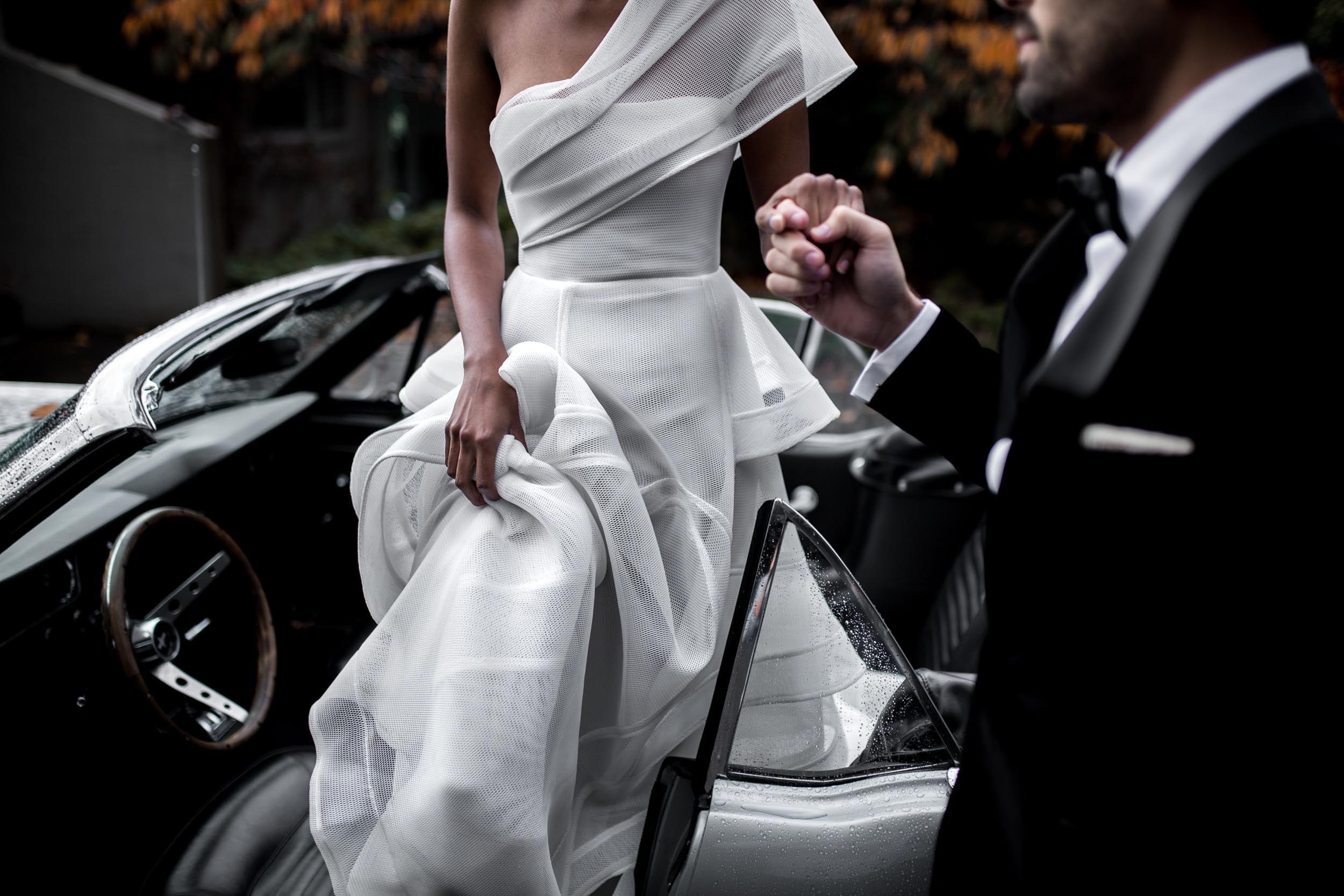 White Vine Photography wedding styled shoot