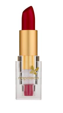 Napoleon Perdis - DeVine Goddess Lipstick