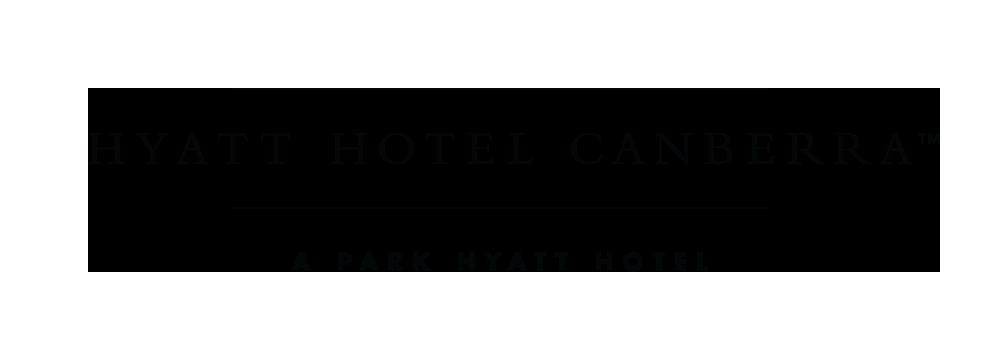 CANBE_L001c-hrz-TM-black-RGB.png