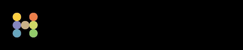 HP_L013c-hrz-TM-color-RGB-1.png