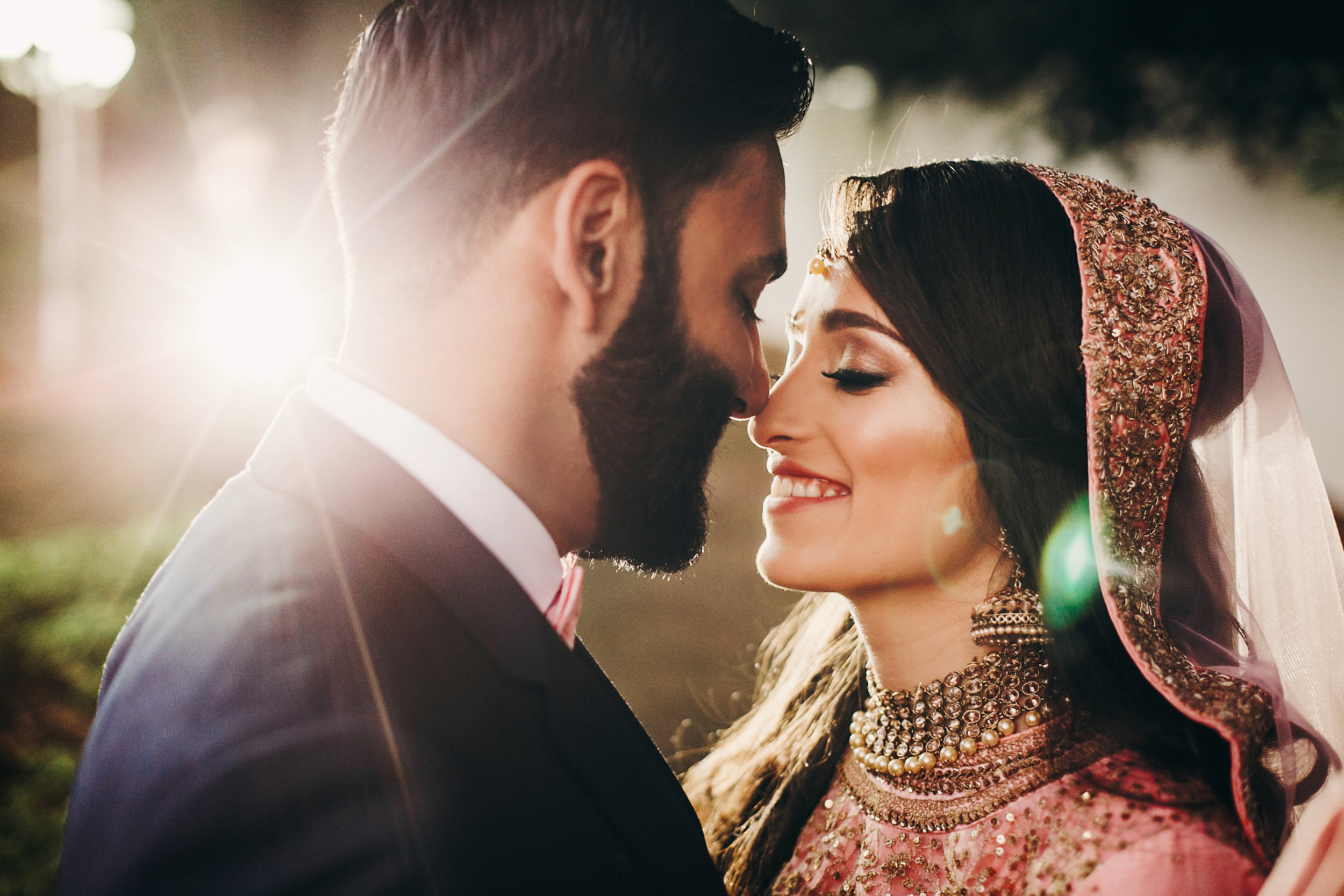 Indian Wedding - Couple.jpg