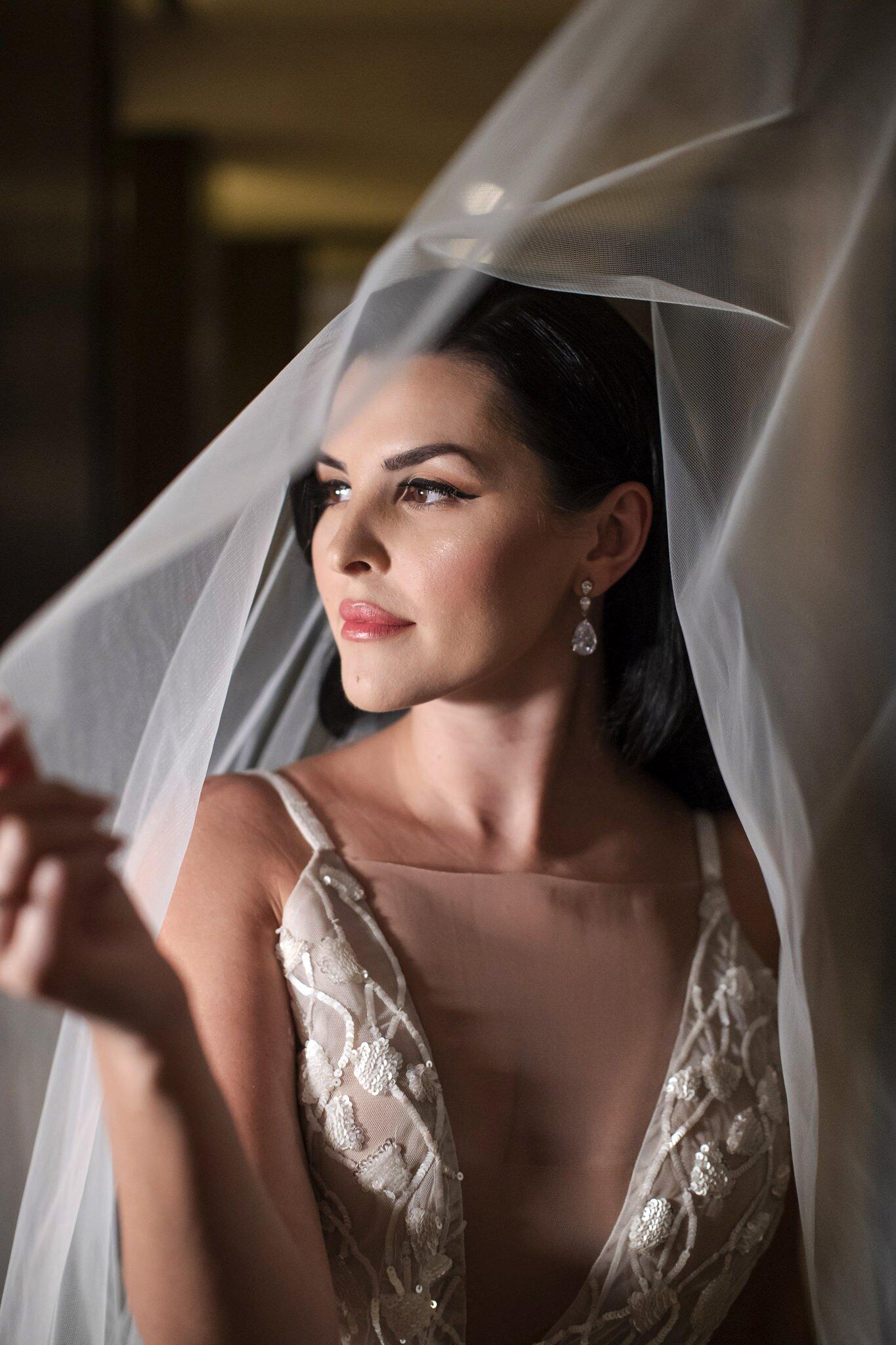 Danijela Bride