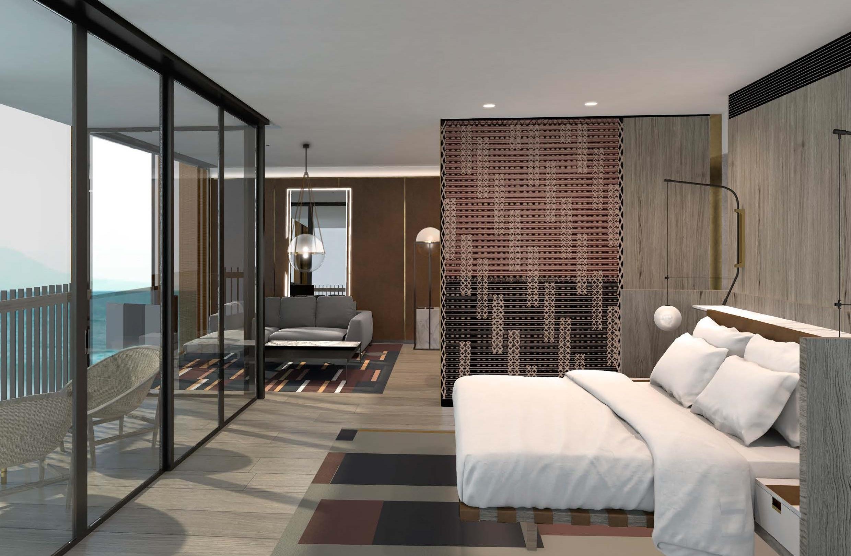 Park Suite Bed.jpg