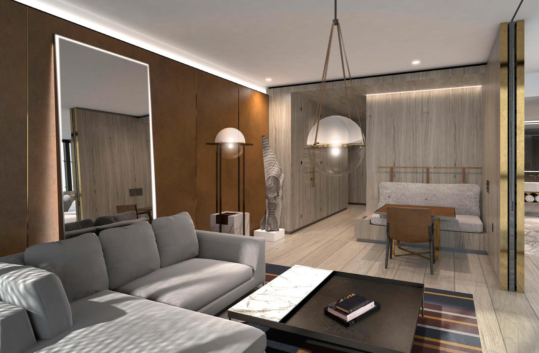 Park Suite.jpg