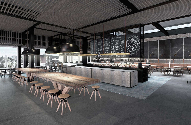 Corner Stone Cafe 2.jpg