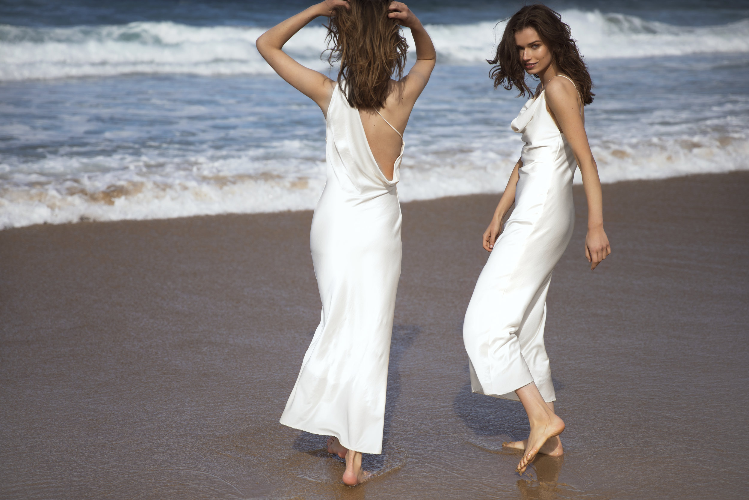 Bec + Bridge Bridal Dresses