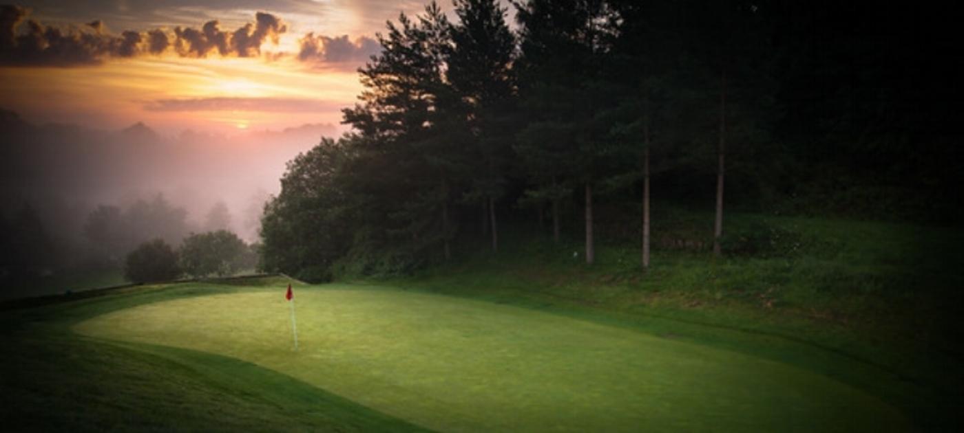 Golf course photography - by Jan Sedlacek -www.digitlight.co.uk  (1 of 19)-M.jpg