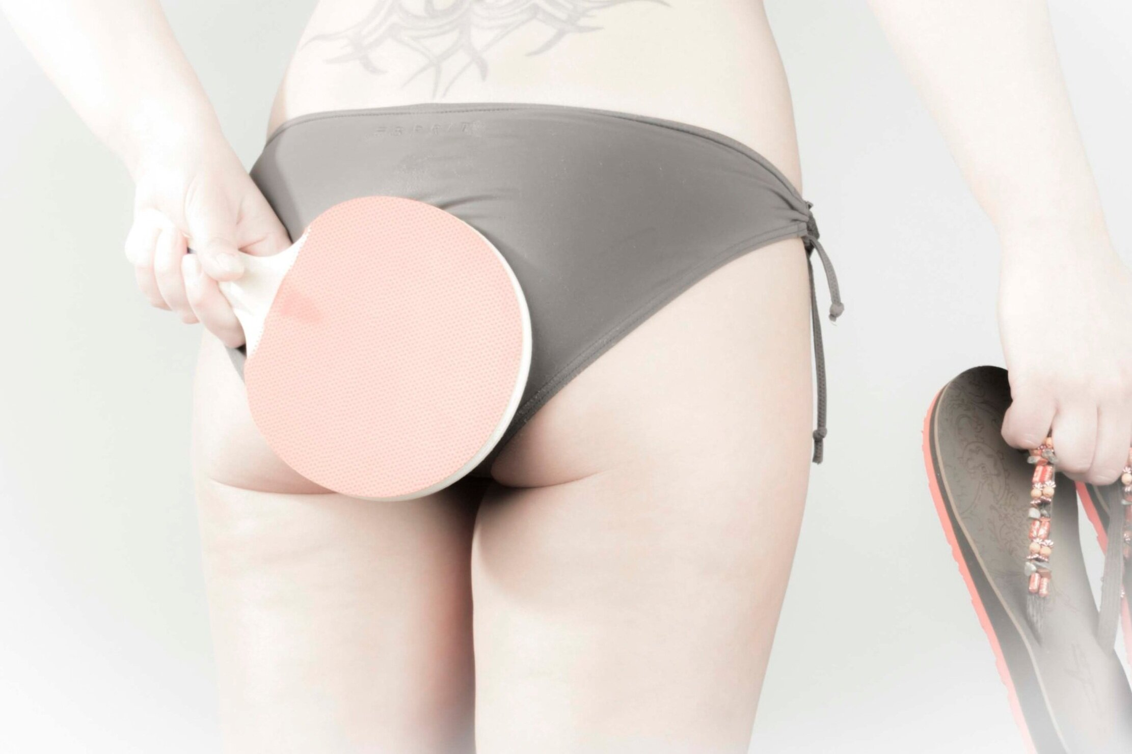 Ass All 4 Anal 7 easy ways to get rid of a smelly ass forever - butt wax