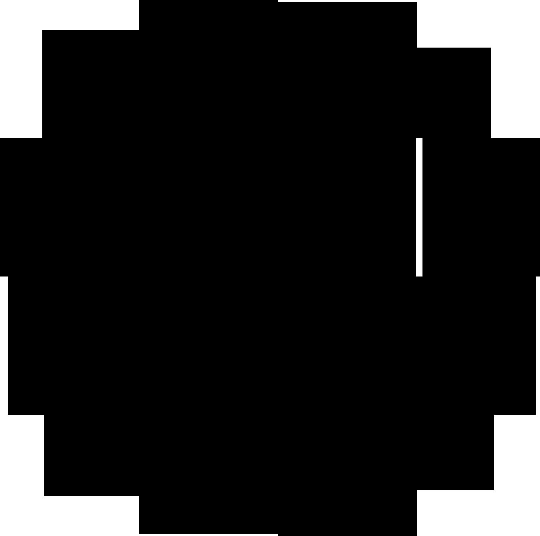 lindsey duce logo-web.png