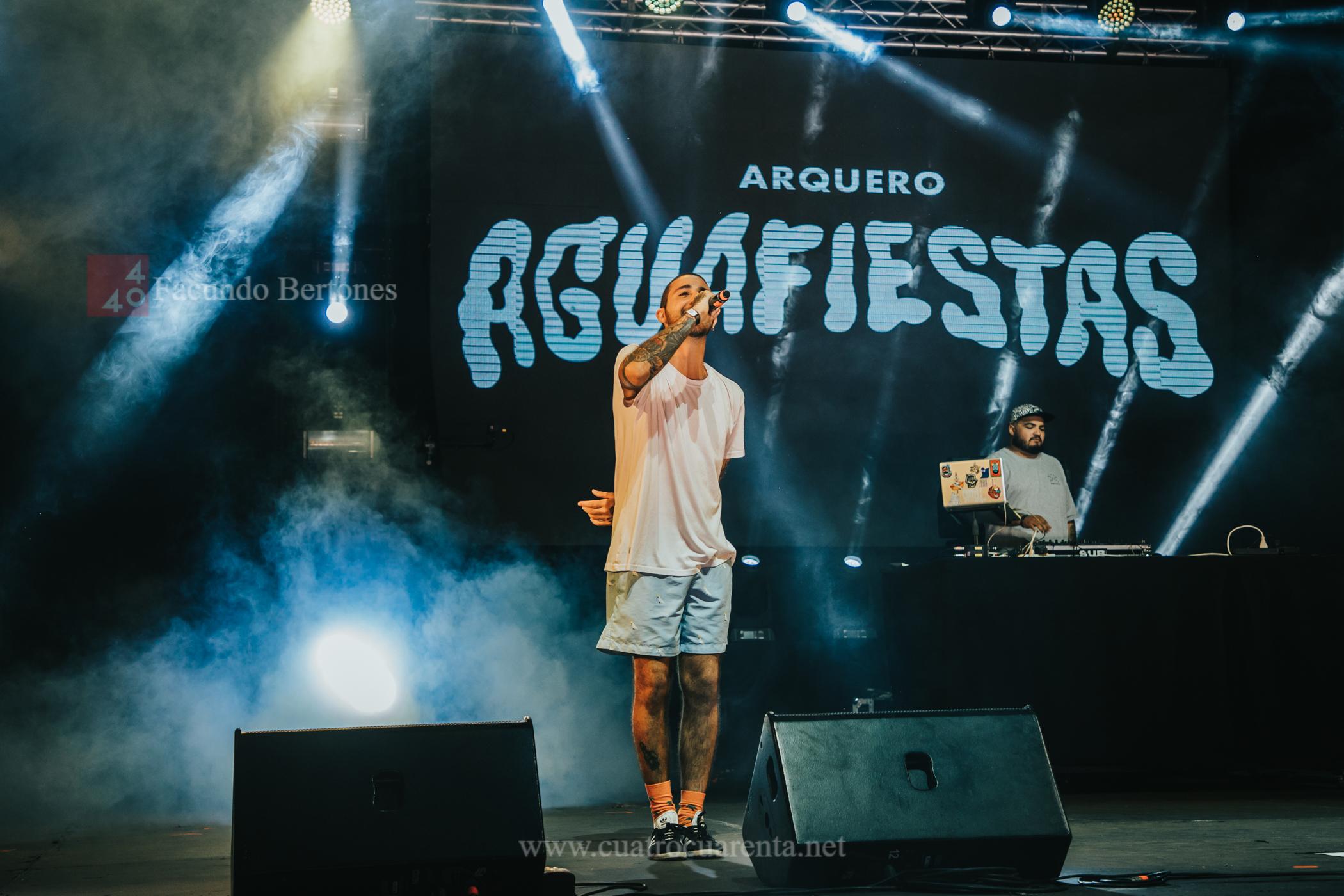 Arquero - Pan - Dj Ala (9).jpg