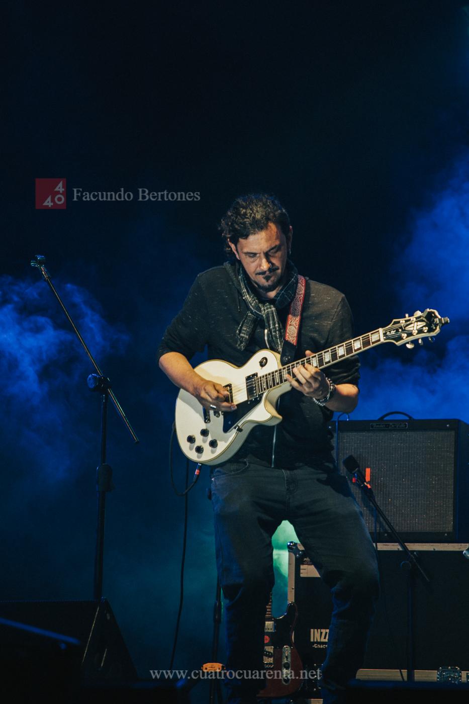 Tejapride - Santi mustafa (8).jpg